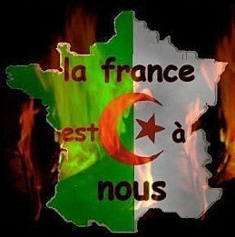 ob_5478f2_jose-avril-france-algerienne