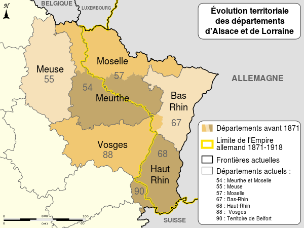 600px-Alsace_Lorraine_departments_evolution_map-fr