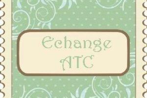 ob_ad161e_echange-atc