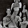 jayne_bikini_leopard-1956-10-with_mickey-in_leopard-3-5