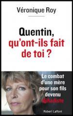 quentin_qu_ont_ils_fait_de_toi