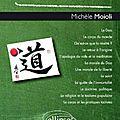 Le vide taoïste