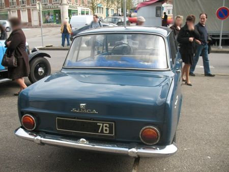 Simca1300ar