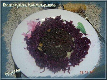 galette_de_boudin_pur_e__6_