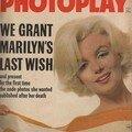 Photoplay 1963