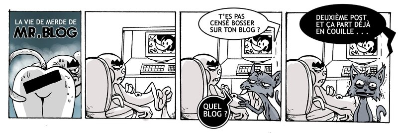 mr blog copie