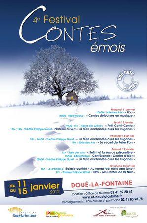 aff-4-edition festival contes