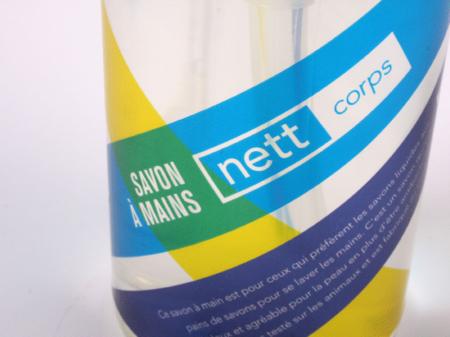 Nett_Corps