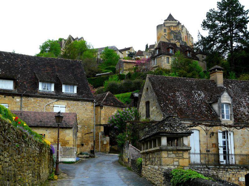 11-Castelnaud (4)