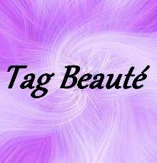 Tag Beauté