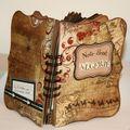 Note-book algérie-2008 (05)