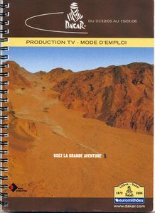 road_book2006_couverture