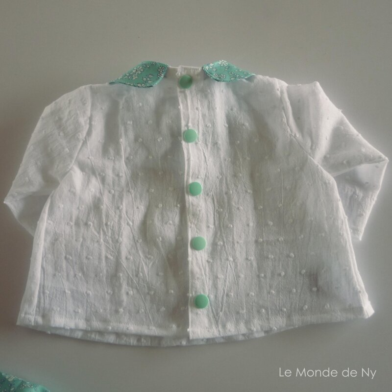 blouse bloomer 4