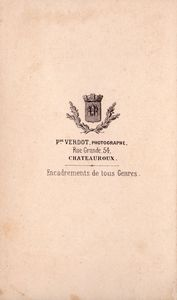 img751