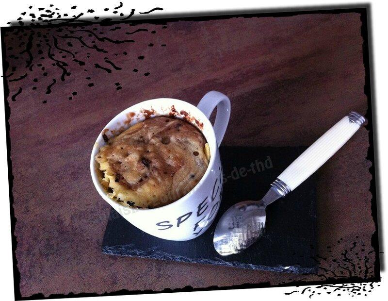 Mug marbré choco-café 03 avr (8b)