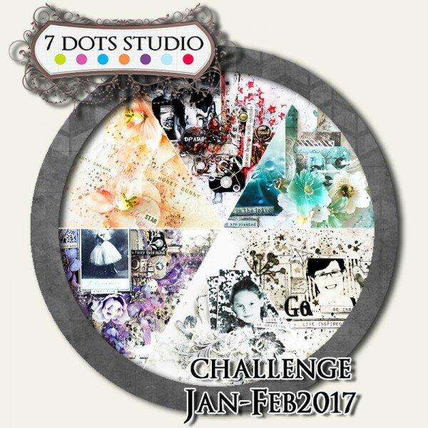 jan2017-challenge-7DS-600x600