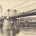 pont suspendu4