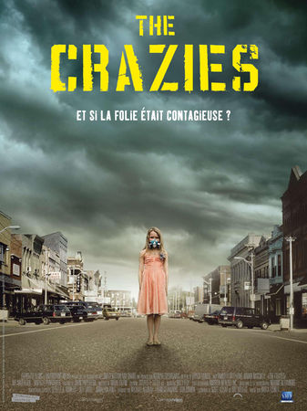 The_Crazies_affiche