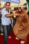 Premiere_Walt_Disney_Pixar_Ratatouille_Arrivals_u2HNEkfe0C7l
