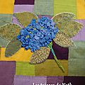 journal textile nath