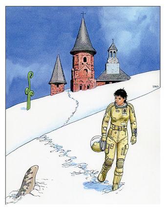 L_o_Ex_Libris_neige