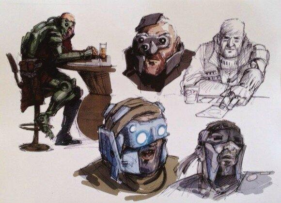 Star Wars VII (concept-art) (17)