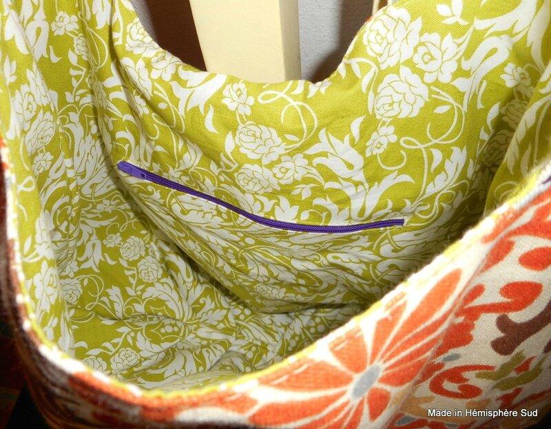 sac plis réversible (6)