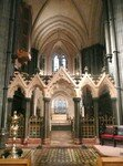 Christ_Church_Dublin__107_a