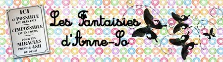 Les_fantaisies_d_Anne_So2_copie