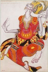 artwork_images_12_51863_leon_bakst