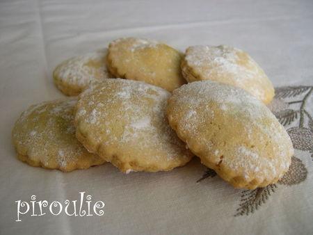 biscuits_ma_zena__7_