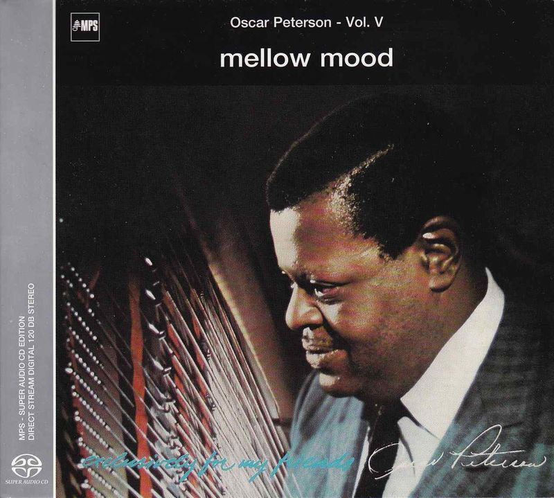 3869629 moreover 10 in addition Oscar Peterson 99047 additionally Kaset Billy Cobham Jazz Sebastian Bach also Legendary Oscar Peterson Trio At Blue. on oscar peterson reunion blues
