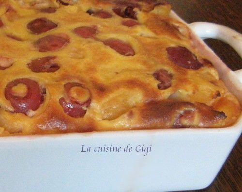 clafoutis_duo_de_fruits_004