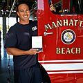 Merci au gentil pompier !!!!
