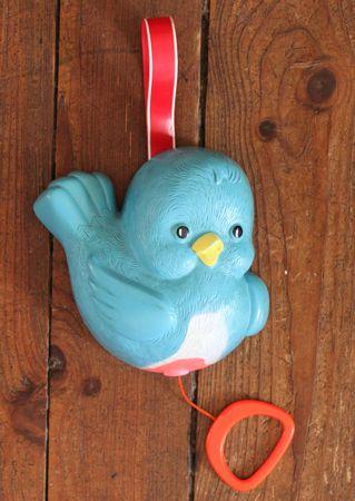 boite-musique-fp-blue-bird-01