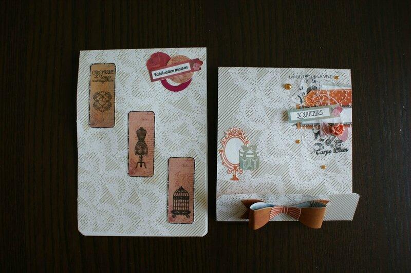 cartes 2 (Copier)