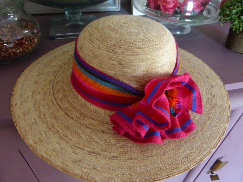 31-chapeau mexique