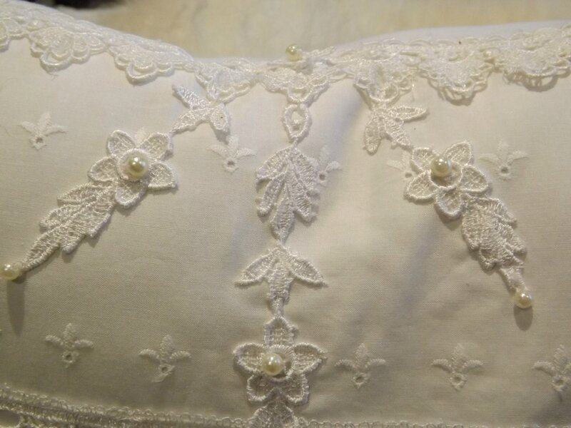 Coussin 2 (6)