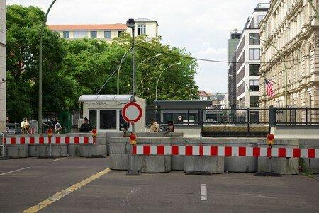 Berlin2007_146