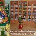 parafarmacia_3