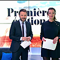 carolinedieudonne08.2018_02_26_journalpremiereeditionBFMTV