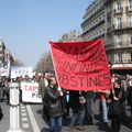 II - MANIF 2 AVRIL
