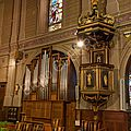 151206 St Etienne IMG_7058 dif