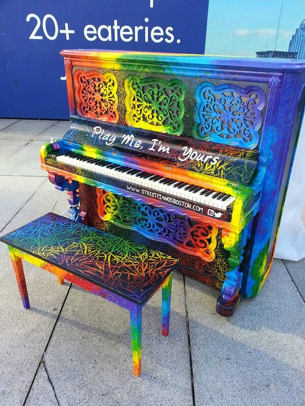 piano-rue-couleurs-art-13