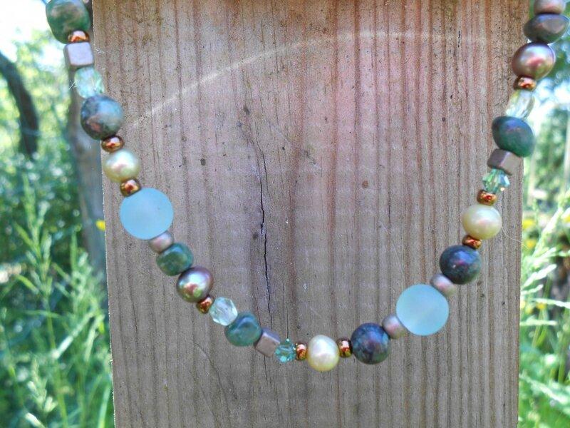 collier-collier-de-jade-africaine-et-perles-4486205-dscn0261-147bb_big