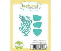 taylored-expressions-stacked-teacups-te462