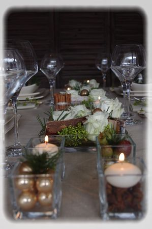 table_noel_beige_045_modifi__1
