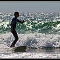 surfer36