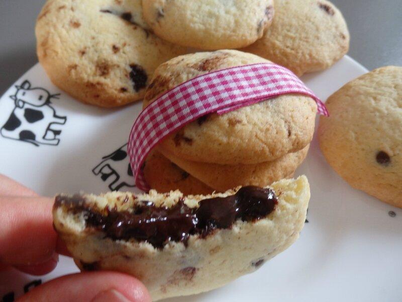 cookies 010