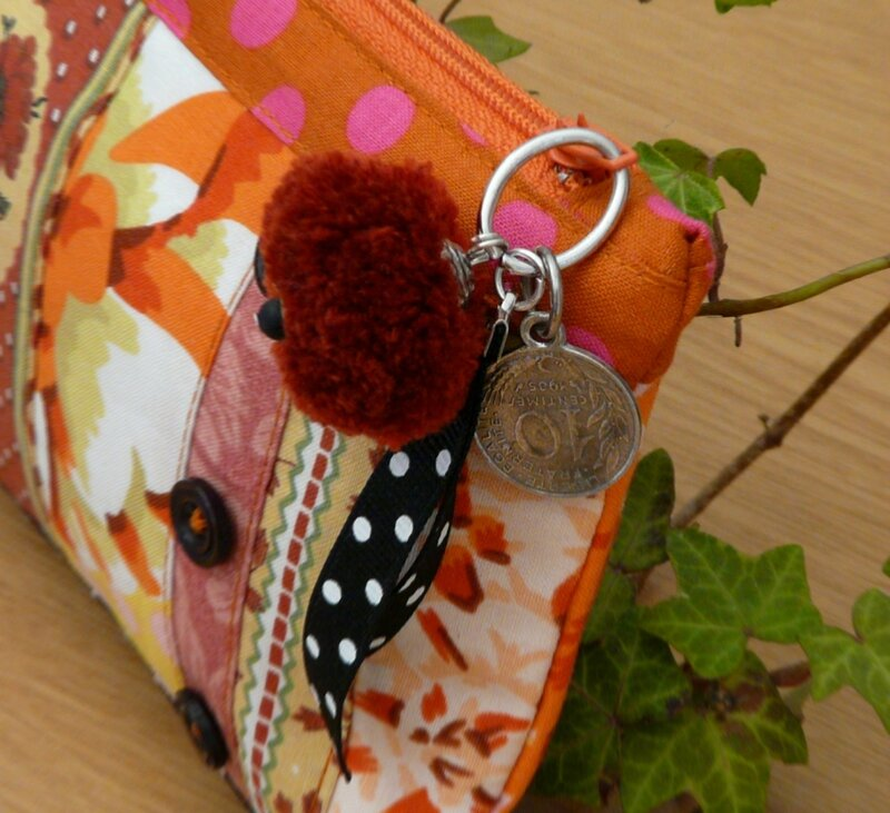 boheme_troussette_orange (2)